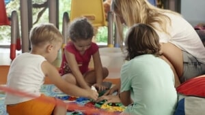 10 Actividades preescolar3