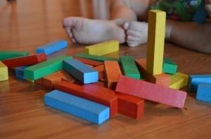 10 Actividades preescolar2
